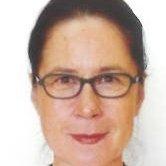 Connie Schmidt