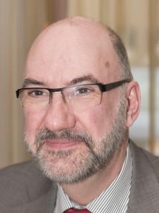 Paul Hartfiel