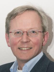 George Vosselman