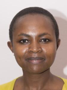 Monica Lengoiboni