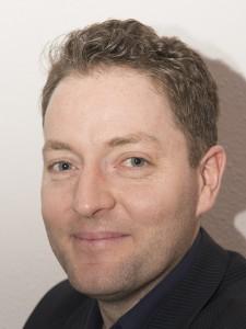 Rohan Bennett