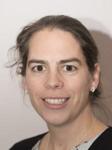 Angela Schwering