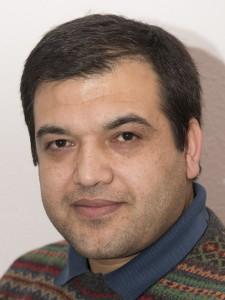 Jan Sahib
