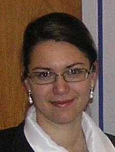 Mila Koeva