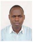Placide Nkerabigwi