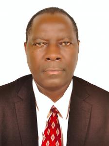 Francois Nsengiyumva