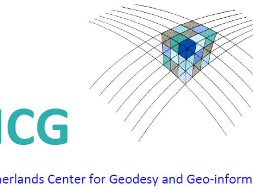 NCG Symposium 2019